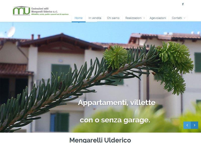mengarelli-ulderico