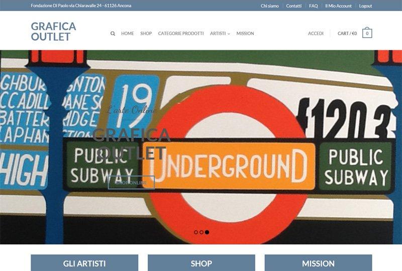 Vendita arte, Ancona, Marche, grafica d'autore, opere grandi maestri contemporanei, investimenti in arte, artisti contemporanei, arte moderna, quadri